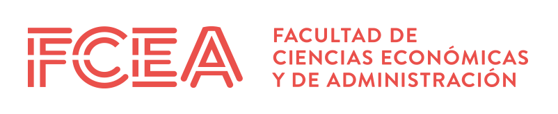 Logo Facultad de Ciencias Económicas y de Administración